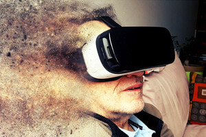 consumer-vr-is-here-91