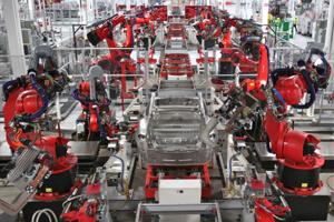 future-manufacturers-agile-like-software-companies-4