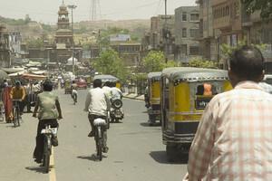 india-traffic-1