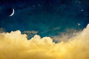 scientists-find-sleep-ultimate-memory-aid-3