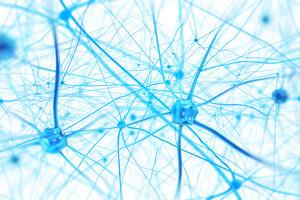 scientists-find-sleep-ultimate-memory-aid-5