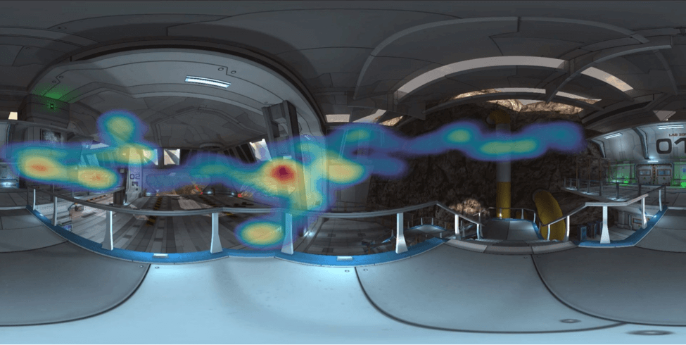 virtual-reality-data-analytics-1