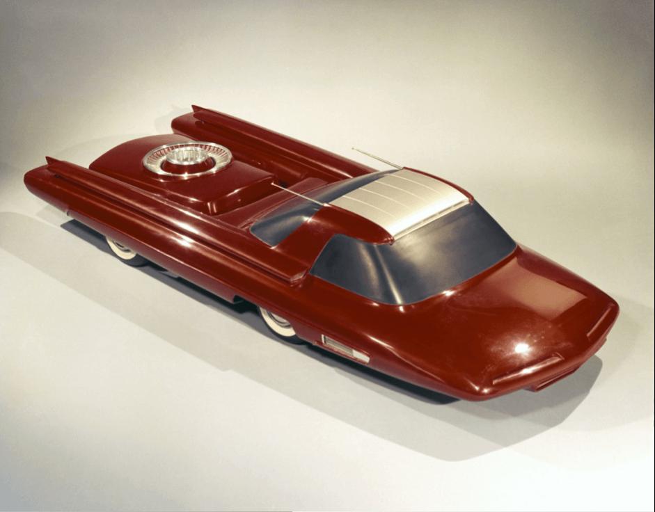 futurist-transportation-4