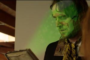 artificial-intelligence-writes-screenplay-21