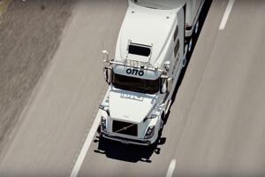 self-driving-truck-former-googlers-3
