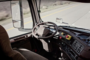 self-driving-truck-former-googlers-4