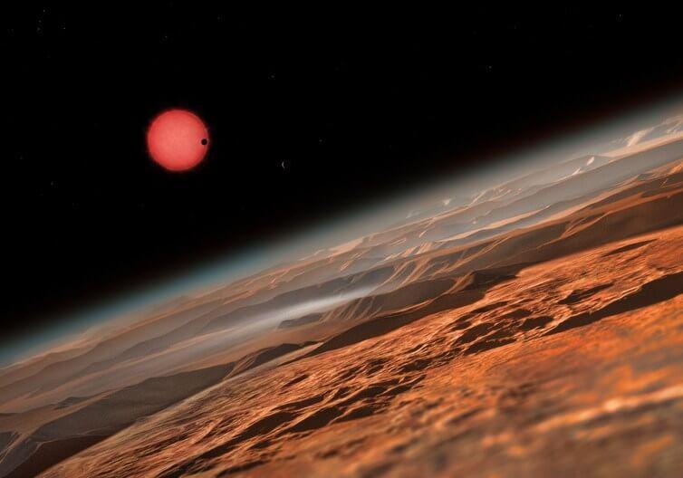 ultracool-dwarf-star-three-planets-4
