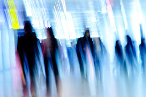 face-recognition-anonymity-public-9