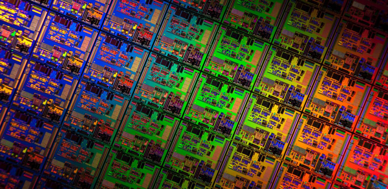 Ray Kurzweil U2019s Four Big Insights For Predicting The Future