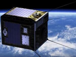 sky-canvas-satellite (1)