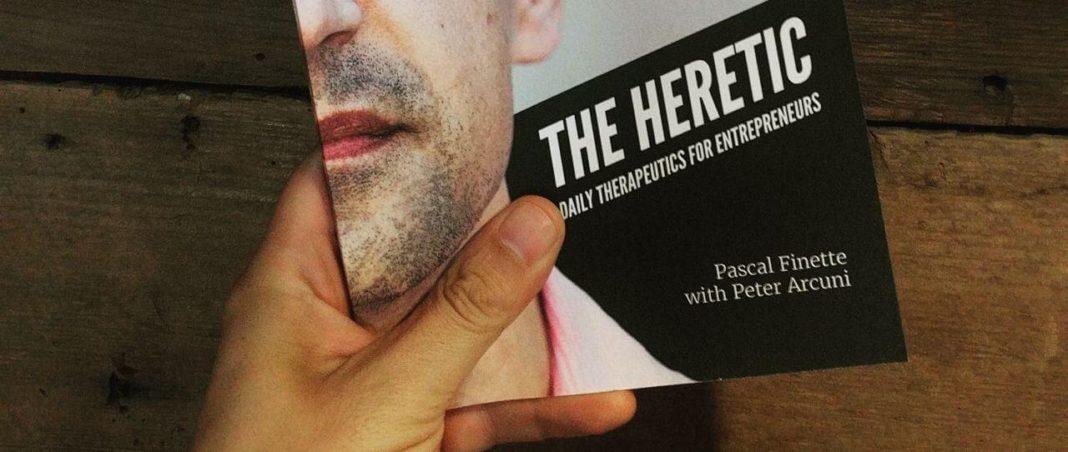 hero-book-the-heretic