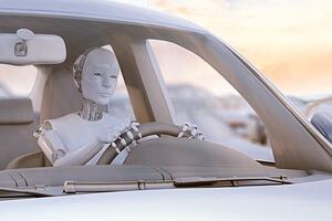 self-driving-cars-1