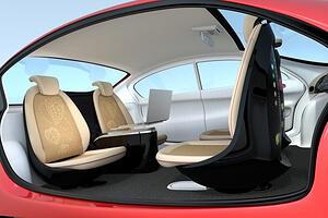 self-driving-cars-3