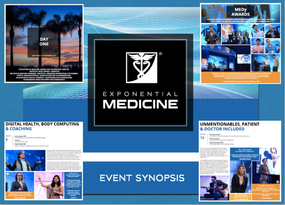 xmed-promo-takeaways-1