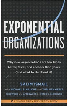 Exponential-Organizations-Salim-Ismail