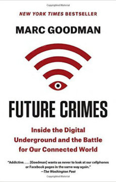 Future-Crimes-Marc-Goodman