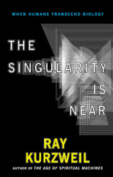 The-Singularity-Is-Near-Ray-Kurzweil