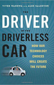 driver-driverless-car-book-vivek-wadhwa