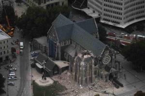 earthquake-prediction_2
