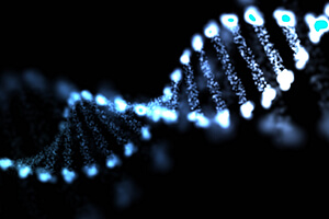 synthetic-biology-evolution-future-11