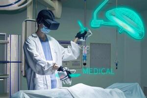 exoskeleton-glove-touch-virtual-world-1-1
