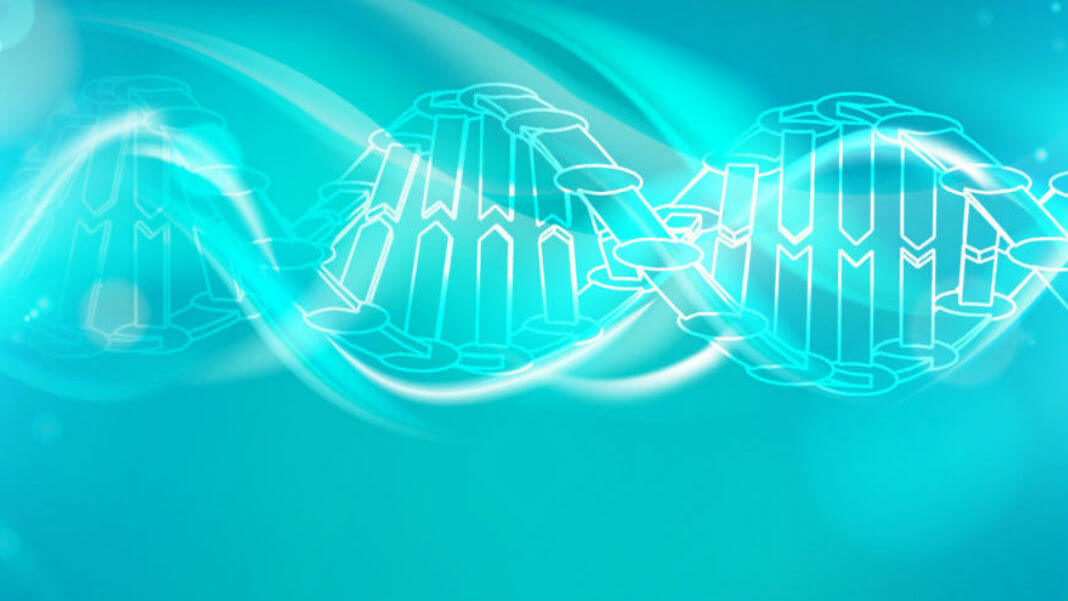 health-dna-technologies-advancing-human-life