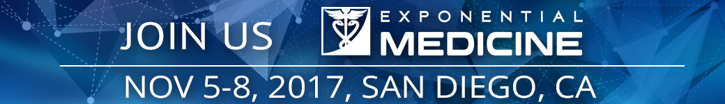 join-us-next-year-xmed-4-1