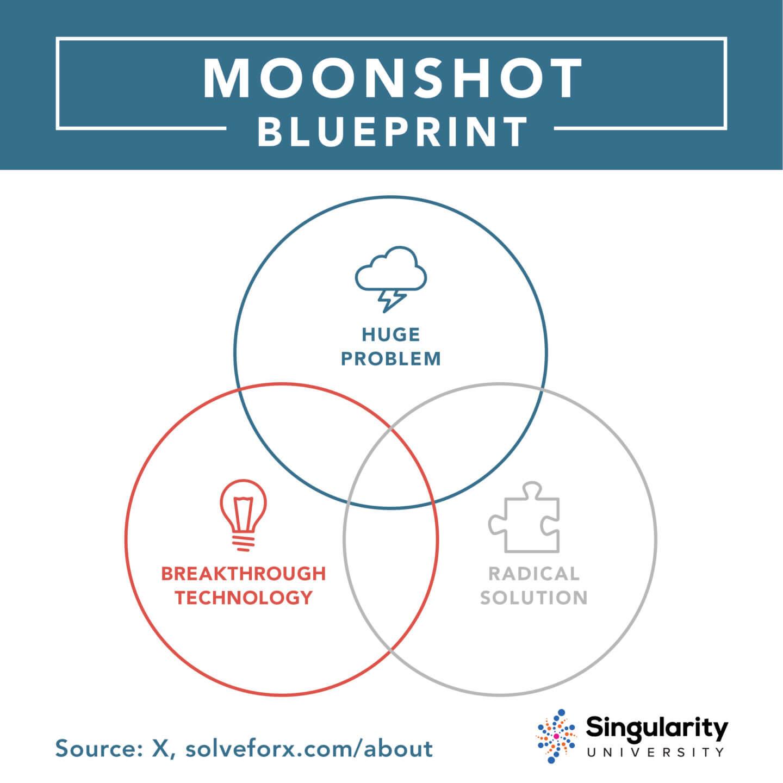 moonshot-blueprint-v2