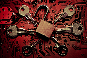 quantum-computers-encryption-2