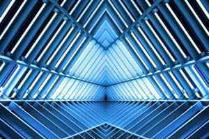 7-viral-articles-singularity-hub-21