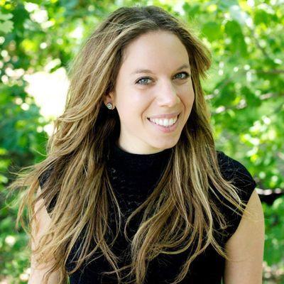 Alison E. Berman