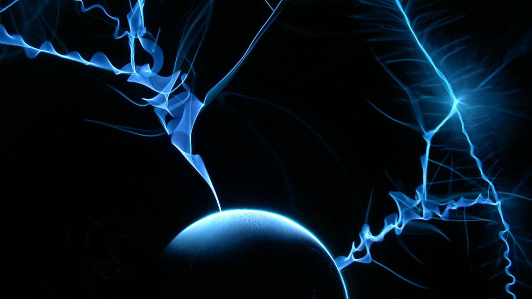 electricity-abstract-CC0