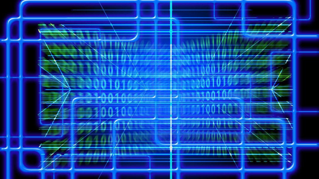 future-tech-digital-CC0