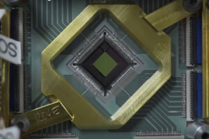 Quantum Computing Progress Will Speed Up Thanks to Open Sourcing
