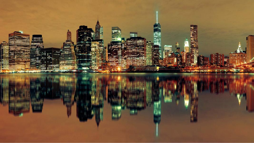 Singularity-University-Exponential-Finance-NYC-skyline-2017