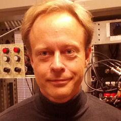 Henrik Jörntell