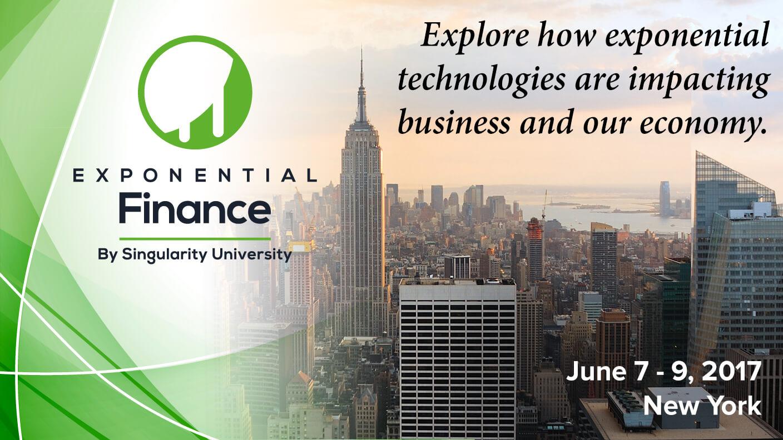 Singularity-University-Exponential-Finance-Summit-2017-SU-XFIN