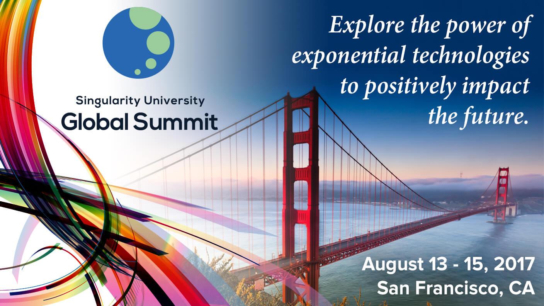 Singularity-University-Global-Summit-2017-SU