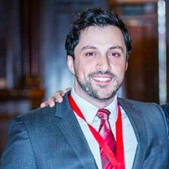 Ahmed Alkhateeb