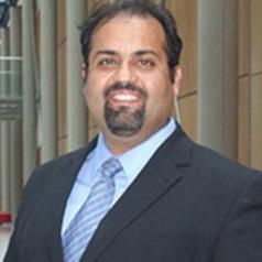 Amin Al-Habaibeh