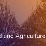 food-and-agriculture-topic
