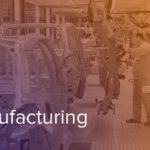 manufacturing-topic