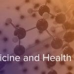 medicine-and-health-topic