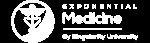 SU_Exponential_Medicine