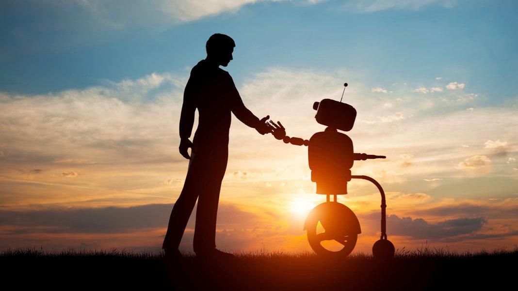robot-human-imagination