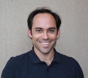 Adam Burgasser