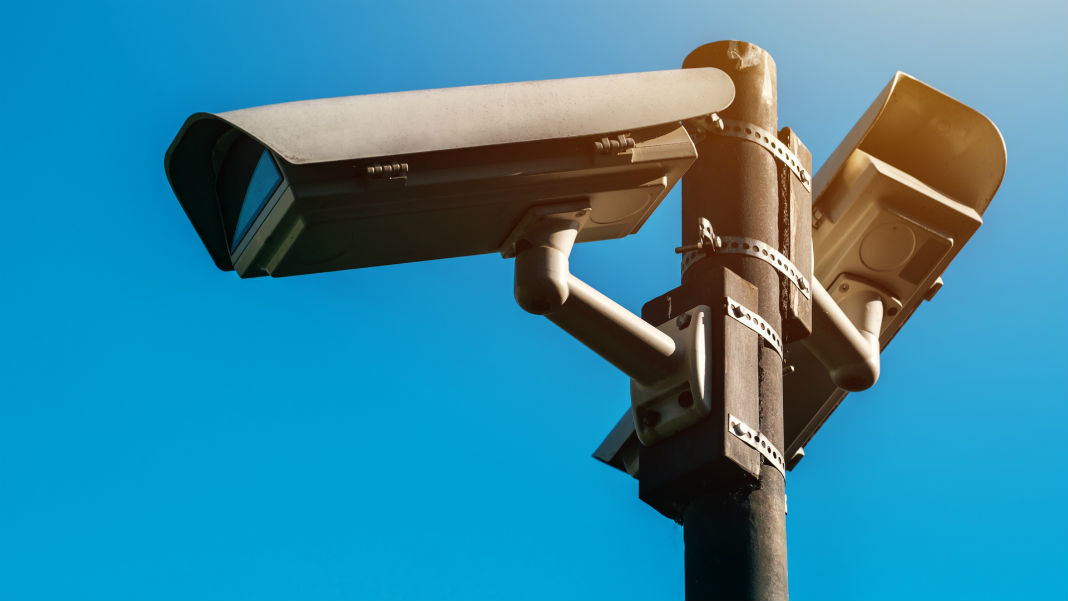 China-facial-recognition-cctv-camera