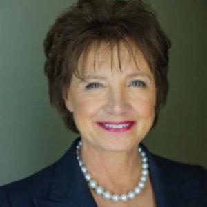 Diane M. Francis