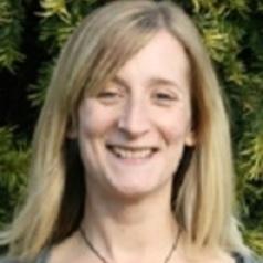Louise Gentle