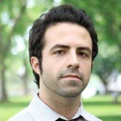 Mohammad Ghassemi